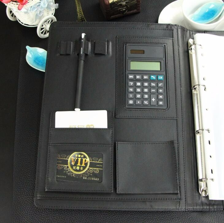 notebook folder (5).jpg