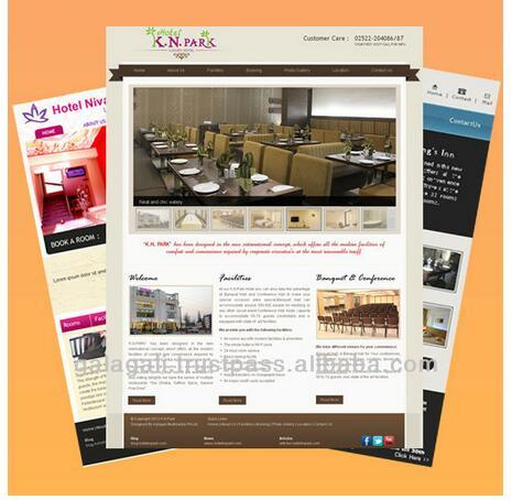 オンラインmagentoファッションウェブサイトデザイン&開発でseoサービス