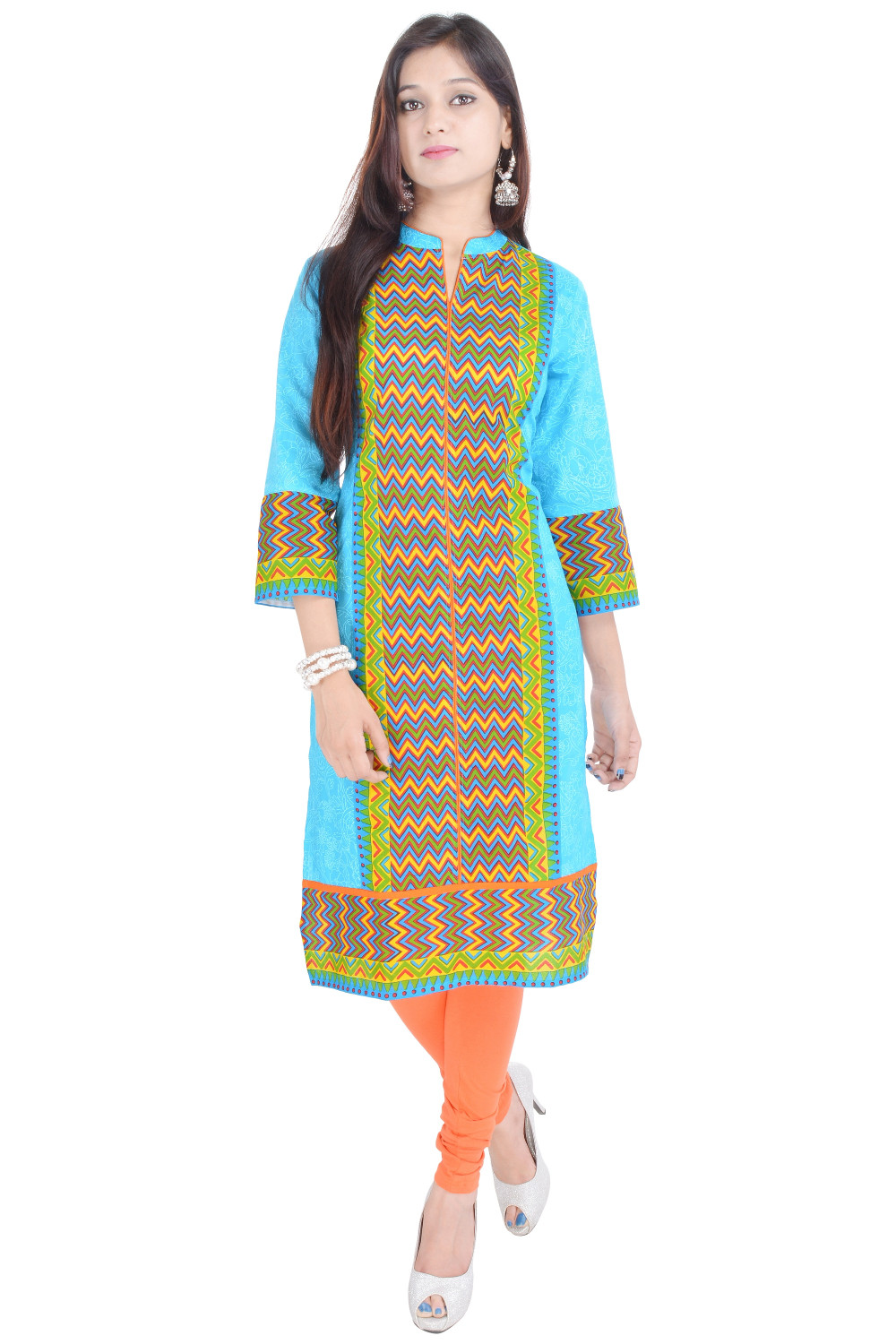 Fashion apparel wholesale suppliers 25