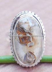 A1179 wholesale gemstone jewelry
