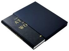 Hard cover Book Printing | Photography Hard cover Book Printing | Custom Hardcover Book Printing