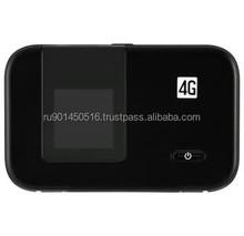 Huawei E5372 Unlock mobile WiFi router LTE 4G + 3G