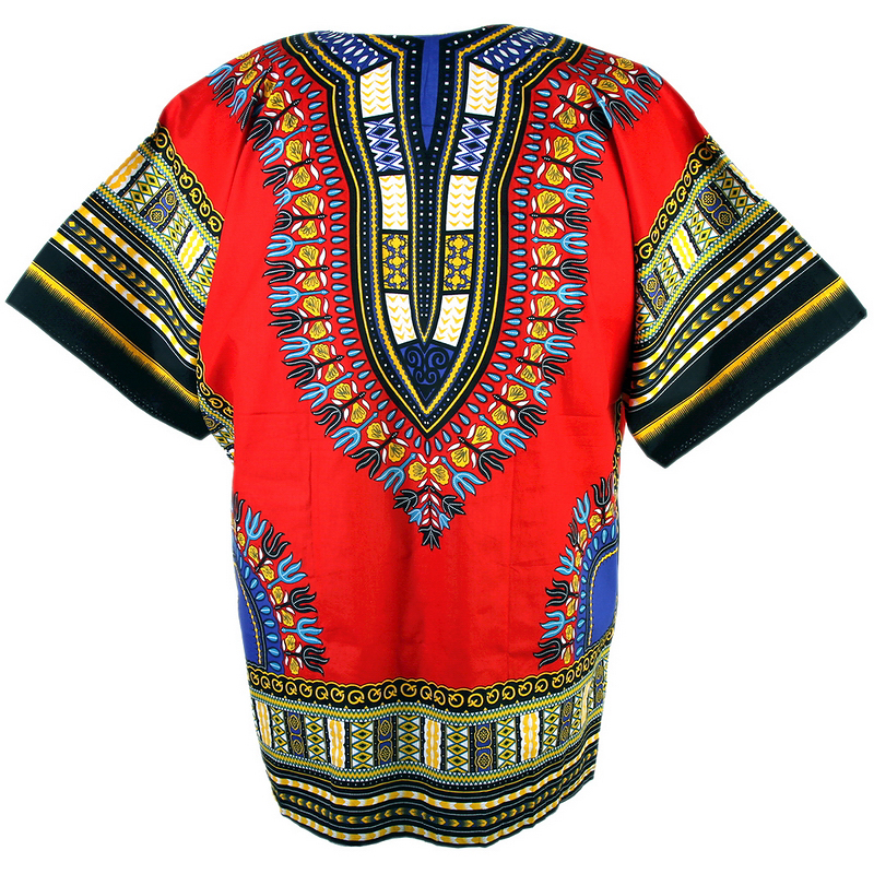 Dashiki Shirts - Buy Dashiki Product on Alibaba.com