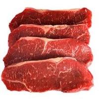 Frozen Cow_beef Carcasses_boneless Beef_ Halal