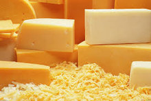 High quality Mozzarella Cheese | Fresh Cheese | Cheddar Cheese available