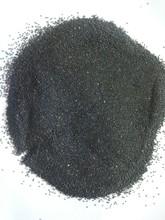 Basil Seed (Tukmariya )