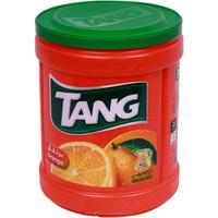 Tang Instant Orange Powder Drink