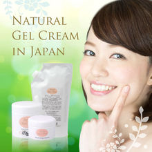 Reliable and High grade super crystal skin care skin cream at reasonable prices , small lot oder available
