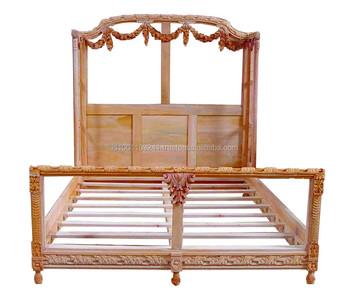 Bedroom Furniture Mahogany Antique Reproduction Bedroom Furniture Buy Moder