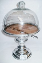 Famous cake stand and decorative folding cake stand form Wajidsons Corporation