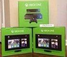 2015 For The Newest Original Xbox One Console- Standard Edition For Microsoft With Kinect