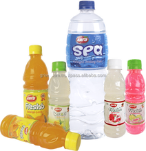 fruit juice exporter for india