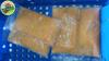 Frozen Tropical Fruit with Kosher, HACCP Certificate from Vietnam Mango Puree