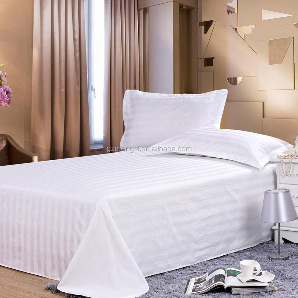 Hot Selling Cotton Beddings bed Sheetbed Sets Buy