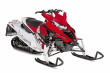 Discount Sales for 2015 Yamaha SRVIPER LTX SE Snowmobile
