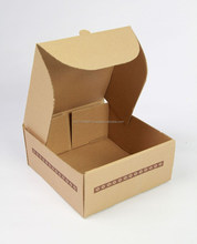 hot fragrant cake decoration box