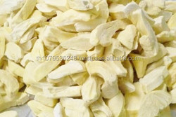 DURIAN FREEZE DRIED GRAND A FRUIT THAILAND WITH HIGH QUALITY & THE BEST PRICE
