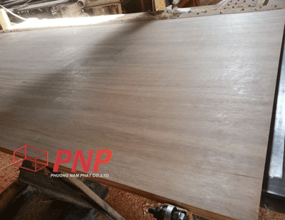 container-plywood-phuong-nam-phat