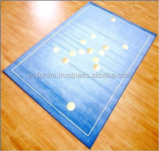Handtufted acrylic carpets .jpg