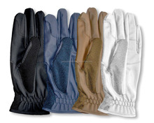 Horse Riding Gloves for Sale at Equestrian International