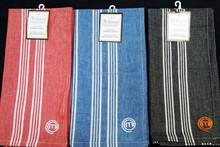 Jacquard Kitchen Towel exporter