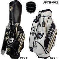 PGA golf Tour golf bag JPCB-002 PGA caddiebag caddy tour golf