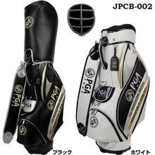 PGA golf Tour golf bag JPCB-002 PGA caddiebag caddy tour golf