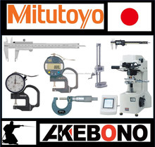 High precision stable performance Mitutoyo digital vernier caliper at reasonable prices