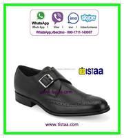 Black 2015 DMH Denuine Leathe SoleNew Style High Class Men Genuine Leather Dress Shoes mens dress shoes 2014