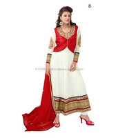 Pakistani embroidery suits   Pakistani dresses for girls lahore
