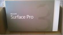 Brand New!! Microsoft Surface Pro 3 128GB, Wi-Fi + Keyboard