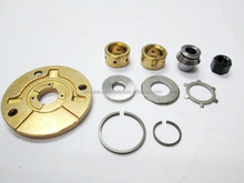 TURBO CHARGER REPAIT KIT