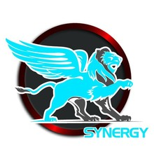 Synergy Racing 4T Ester 10W50