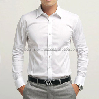 2015 brand name men dress shirts mens casual shirts latest