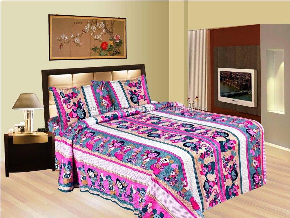 bed sheets printed. Brilliant Printed SRA2041jpg Inside Bed Sheets Printed