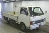 Mazda Bongo Brawney Truck IB22134
