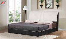 Best Selling Divan Double Bed