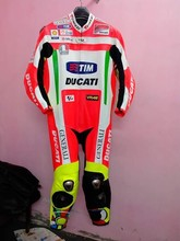 customized leather racing suits/MOTORCYCLE customized suits