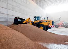 Do You Want To Buy CHEAP Wood Pellets ?