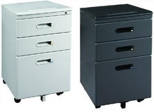 office partition and office furniture office supply