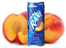 Rani Fruit Juice