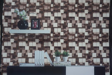 new pvc wallpaper/3D designs/beautiful wallpaper/designer wallpaper/wall paper