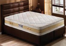 sleeper memory foam mattress topper