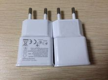 1a android charger for samsung style mobile phones factory price good quality