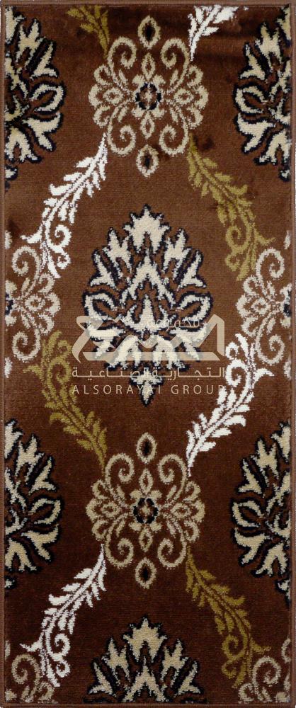 Arwa 0015 Buy Carpet Hotel Carpet Office Carpet Product
