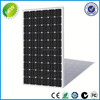 2015 Newest 2w-300w solar panel Mono+Poly with CE UL TUV