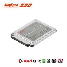 KSD-CF18.6-064MS Kingspec CF SSD 1.8'' IDE Flash GWGWAS FIT FOR SONY U8C TOSHIBA R100 R200 DELL X1