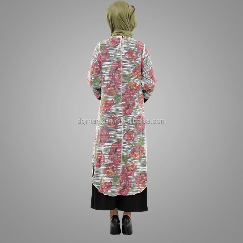 Wholesale dubai fashion abaya Middle east ethnic region and OEM Service supply type women clothing3.jpg