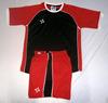 /p-detail/uniformes-de-f%C3%BAtbol-juvenil-f%C3%BAtbol-infantil-kits-400001494197.html