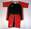uniformes de fútbol juvenil fútbol infantil kits